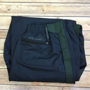 Ralph Lauren Polo Sport Track Pants , Size XL